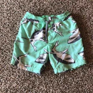 🌸3 for $10🌸 Toddler boys bathing suit